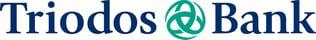 Triodos Bank Logo 300dpi
