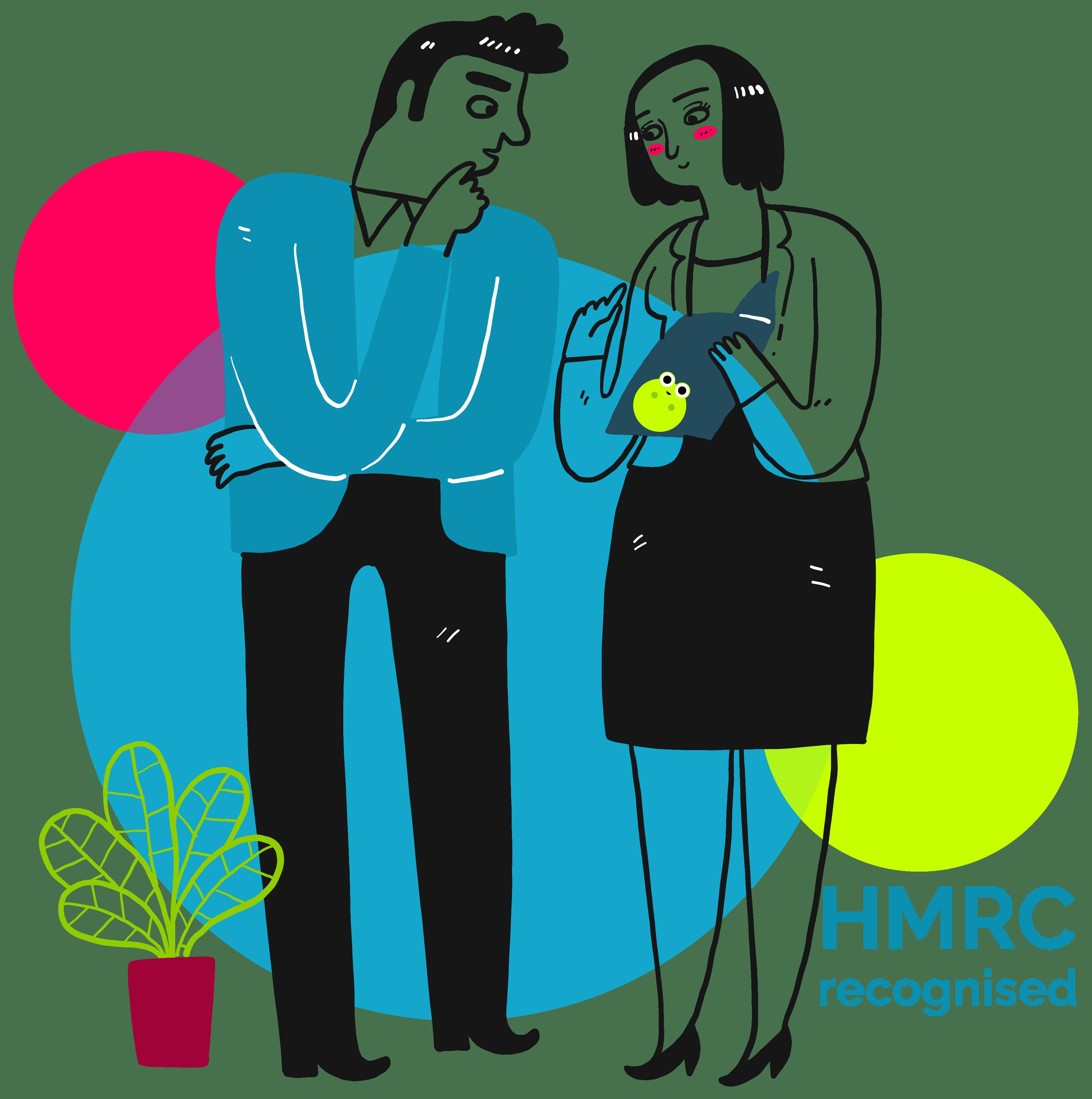 Explaining MTD - Accountants - HMRC recognised