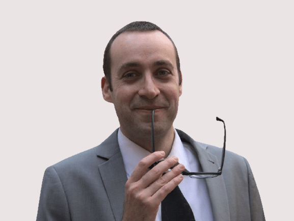 Ben-Levy-profile-picture-lighter-003-removebg-preview