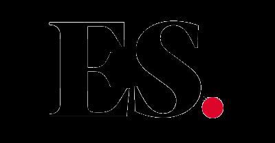 Evening Standard short