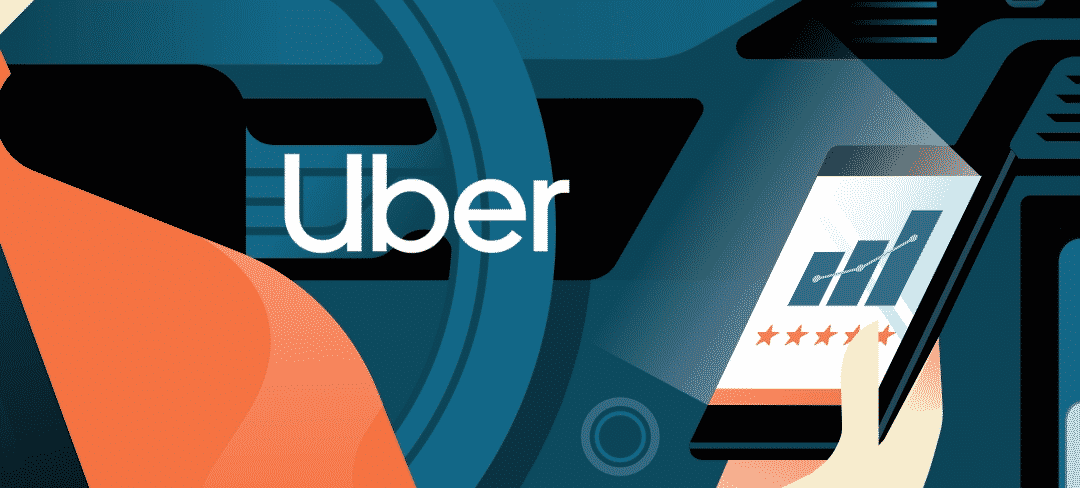 Will you be affected by the Supreme Court decision relating to Uber?