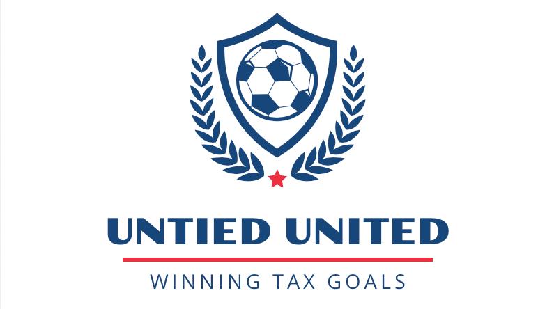 untied united