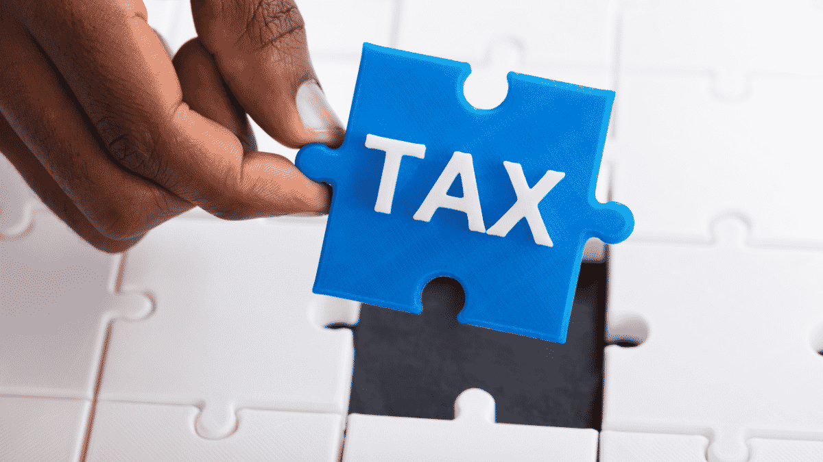 Commentary on the government's new tax consultation