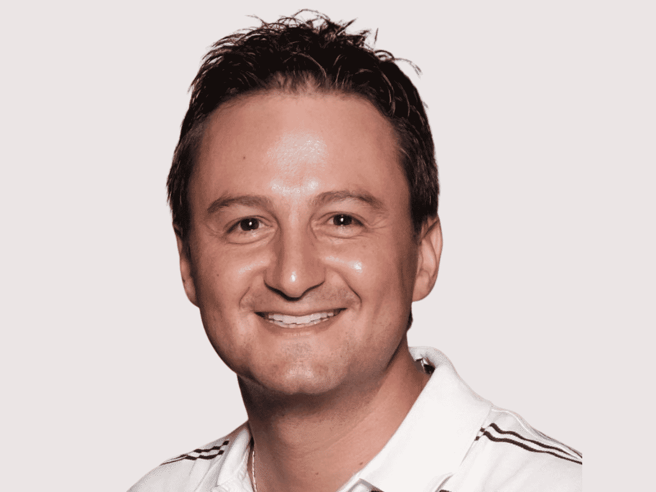 David Buchalter